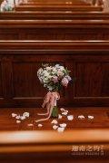婚礼现场布置有要注意哪些事项