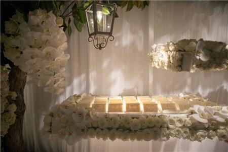 参加婚礼前须熟读10条准则