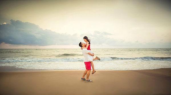 旅行结婚要注意什么 济南迦南之约为您分享