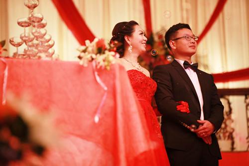 结婚新人回门宴如何办 必知的流程及细节