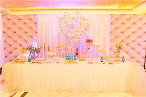 结婚录像一般要多少钱_济南婚庆公司为您分享