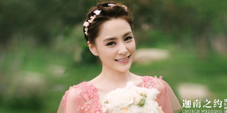 婚礼上伴娘的职责是什么