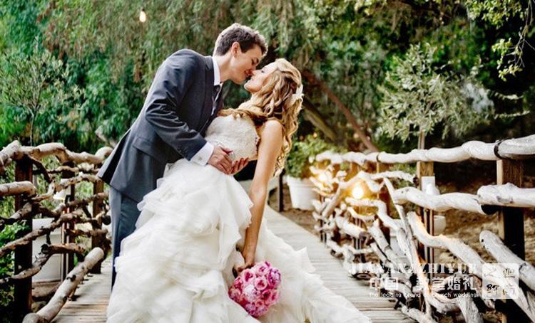 结婚嫁妆有哪些需要注意的地方
