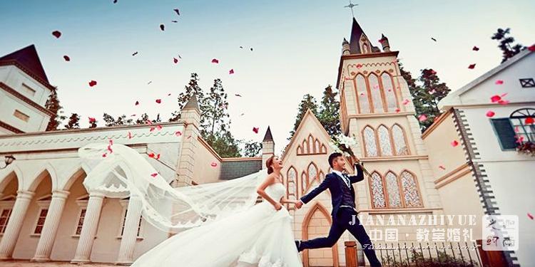 选择婚庆公司要注意哪些问题