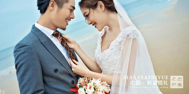 了解这六点让你的婚礼更加完美